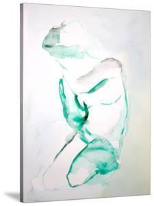 Nude I by Hope Bainbridge