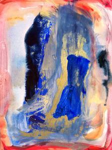 Passion I by Hope Bainbridge