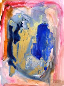 Passion II by Hope Bainbridge