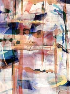 Smooth Jazz II by Hope Bainbridge