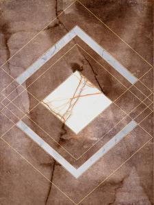 Stone & Marble I by Hope Bainbridge