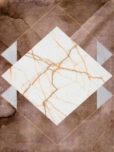 Stone & Marble II by Hope Bainbridge