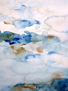 Up in the Clouds II by Hope Bainbridge