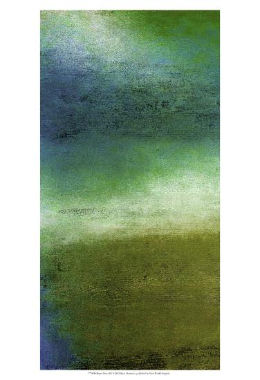 Hope Floats III-Ricki Mountain-Art Print