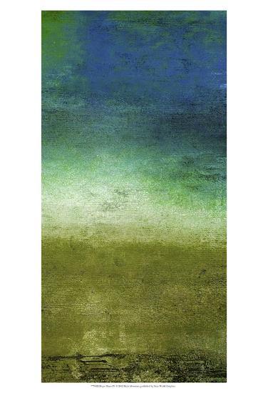 Hope Floats IV-Ricki Mountain-Art Print