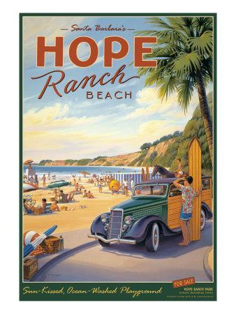 https://imgc.artprintimages.com/img/print/hope-ranch_u-l-p6e7c00.jpg?p=0