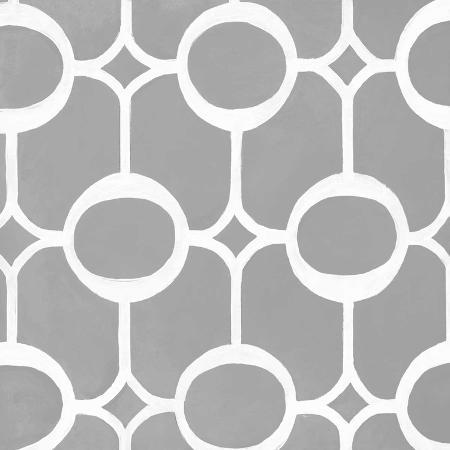 hope-smith-latticework-tile-ii