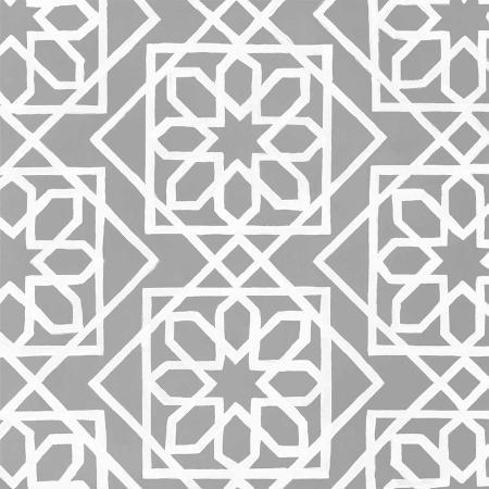 hope-smith-latticework-tile-iii