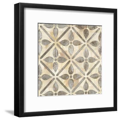 Natural Moroccan Tile 1
