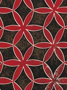 Star Textile by Hope Smith