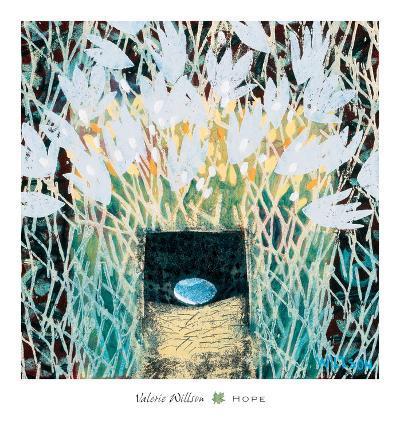 Hope-Valerie Willson-Art Print