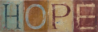 HOPE-Patricia Pinto-Premium Giclee Print