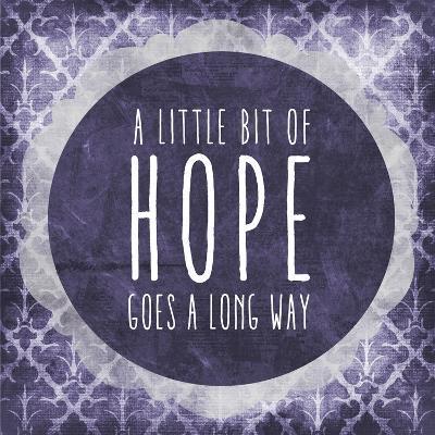 Hope-Erin Clark-Giclee Print