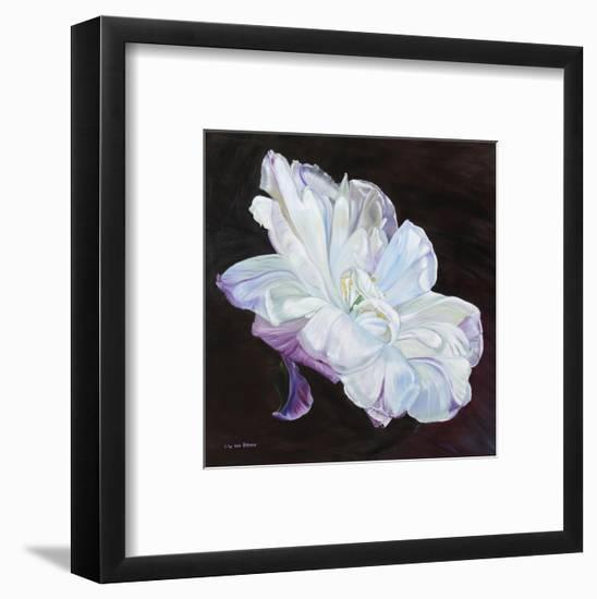Hope-Lily Van Bienen-Framed Giclee Print