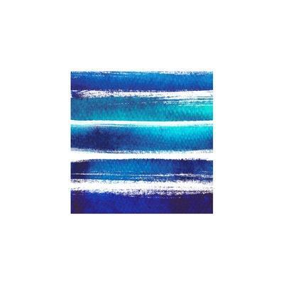 https://imgc.artprintimages.com/img/print/horizintal-blues_u-l-q12vy1p0.jpg?p=0