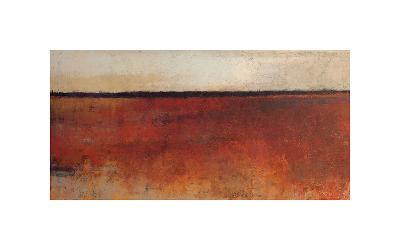 Horizon 1-Jeannie Sellmer-Giclee Print