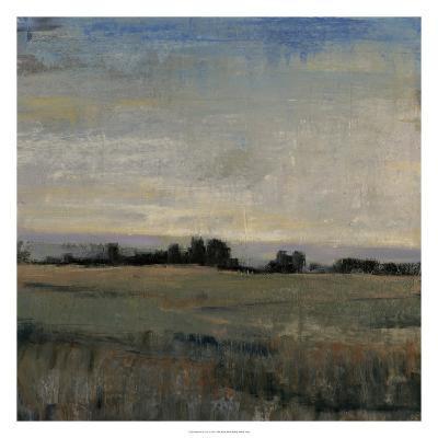 Horizon at Dusk I-Tim OToole-Premium Giclee Print