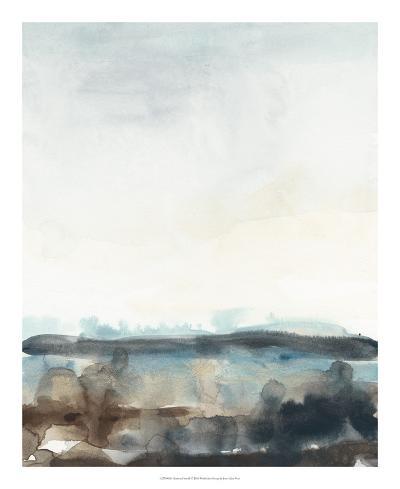Horizon Flow II-June Erica Vess-Art Print