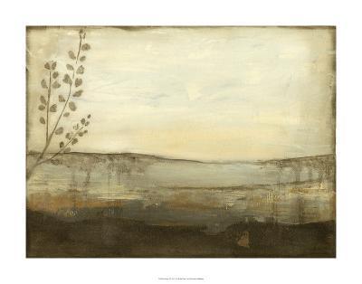 Horizon I-Jennifer Goldberger-Premium Giclee Print