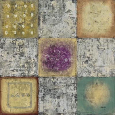 Horizon II-Elise Lunden-Giclee Print