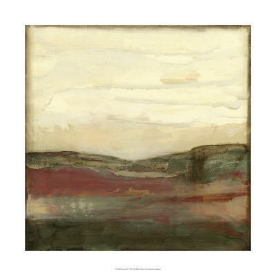 Horizon III-Jennifer Goldberger-Premium Giclee Print