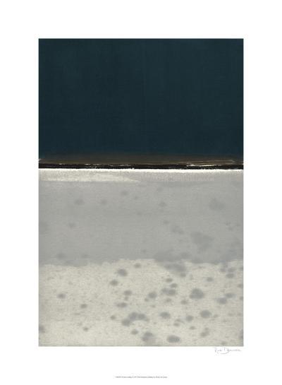 Horizon Indigo-Rob Delamater-Limited Edition
