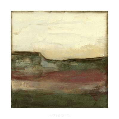 Horizon IV-Jennifer Goldberger-Premium Giclee Print