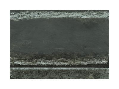 Horizon Line II-Sharon Gordon-Premium Giclee Print
