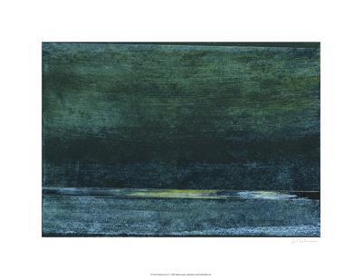 Horizon Line IV-Sharon Gordon-Limited Edition