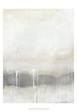 https://imgc.artprintimages.com/img/print/horizon-strata-ii_u-l-f8swzb0.jpg?p=0