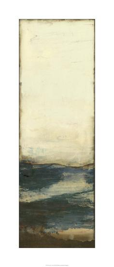 Horizon V-Jennifer Goldberger-Premium Giclee Print