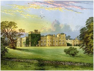 https://imgc.artprintimages.com/img/print/hornby-castle-yorkshire-home-of-the-duke-of-leeds-c1880_u-l-ptk0yj0.jpg?p=0