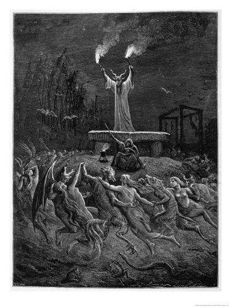 https://imgc.artprintimages.com/img/print/horned-devil-presides-over-the-sabbat_u-l-or8w90.jpg?p=0
