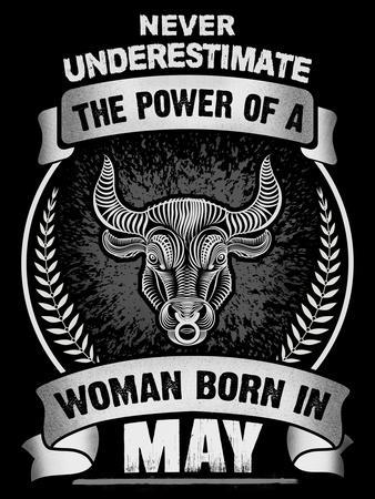 https://imgc.artprintimages.com/img/print/horoscope-may_u-l-f94dse0.jpg?p=0