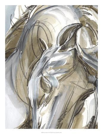https://imgc.artprintimages.com/img/print/horse-abstraction-i_u-l-f97ok70.jpg?p=0