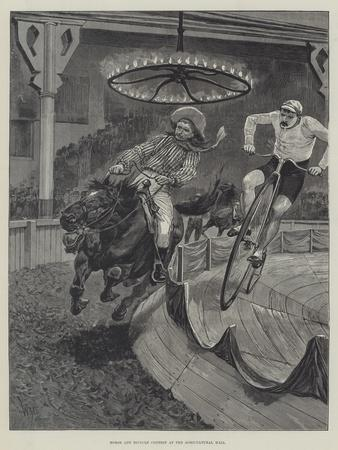 https://imgc.artprintimages.com/img/print/horse-and-bicycle-contest-at-the-agricultural-hall_u-l-purszb0.jpg?p=0
