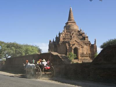 https://imgc.artprintimages.com/img/print/horse-and-cart-by-buddhist-temples-of-bagan-myanmar-burma_u-l-pwfhxl0.jpg?p=0