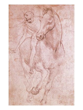 https://imgc.artprintimages.com/img/print/horse-and-rider_u-l-oaq8q0.jpg?p=0