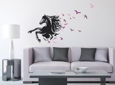Horse Fantasy