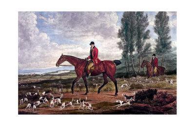 https://imgc.artprintimages.com/img/print/horse-fox-hunt-ii_u-l-f2ey5x0.jpg?p=0