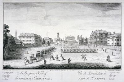 https://imgc.artprintimages.com/img/print/horse-guards-parade-from-st-james-s-park-westminster-london-1740_u-l-pth6tj0.jpg?p=0