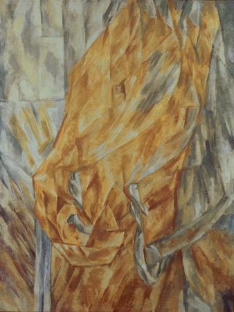 https://imgc.artprintimages.com/img/print/horse-head-1912_u-l-ptqj1c0.jpg?p=0