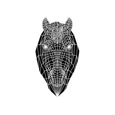 https://imgc.artprintimages.com/img/print/horse-head-mesh_u-l-pw4gde0.jpg?p=0