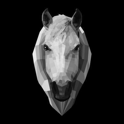 https://imgc.artprintimages.com/img/print/horse-head_u-l-pw4gcb0.jpg?p=0