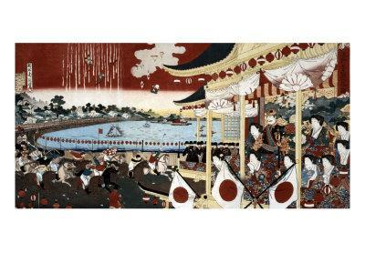 https://imgc.artprintimages.com/img/print/horse-race-in-ueno-park-japanese-wood-cut-print_u-l-q1gomqs0.jpg?p=0