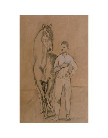 https://imgc.artprintimages.com/img/print/horse-with-a-youth-in-blue-1905-6_u-l-f5rmpr0.jpg?p=0