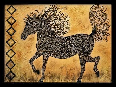 https://imgc.artprintimages.com/img/print/horse_u-l-pyog1s0.jpg?p=0
