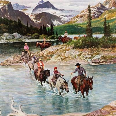 https://imgc.artprintimages.com/img/print/horseback-riding-in-glacier-park-july-30-1960_u-l-pdwboa0.jpg?artPerspective=n