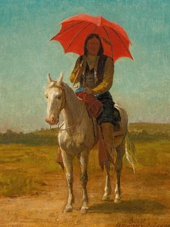 https://imgc.artprintimages.com/img/print/horseman-anadarko-oklahoma-1890_u-l-pupkrz0.jpg?p=0