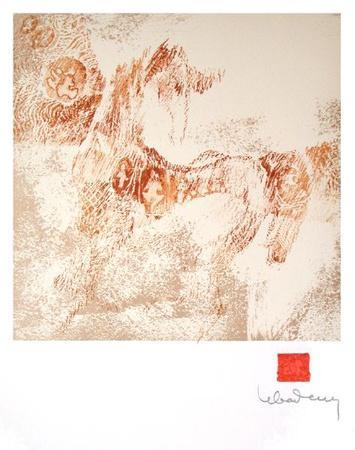 https://imgc.artprintimages.com/img/print/horses-suite-xi_u-l-f56qo80.jpg?p=0